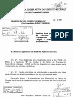 PLC-2007-00022