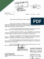 PLC-2007-00041
