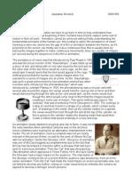 Animation (PDF)