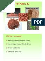 Aula 6_Potassio e aduba%E7%E3o pot%E1ssica