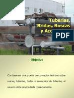 Roscas-1