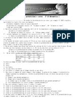Probalbilidad_y_conteo