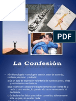La Confesión-1