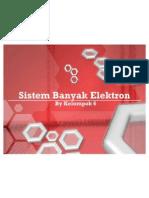 Atom Presentasi Kel. 6