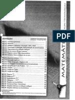 Sistema_Ético_-_Livro_de_Atividades_1_-_páginas_ímpares