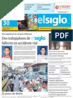 ediciondomingo30102011