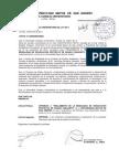 REGLAMENTO DE LA MODALIDAD DE GRADUACIÓN PROYECTO DE GRADO CONJUNTO