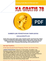 PG78 Johar Aplikasi Excel Dalam an Keuangan