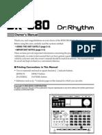 DR-880_OM