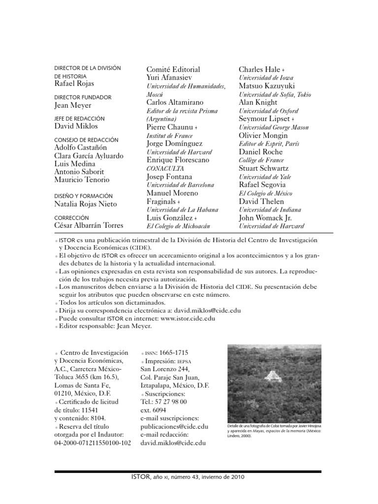 Istor_43