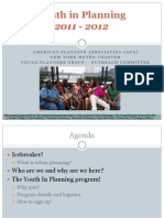 YIP School Intro 10-25-11