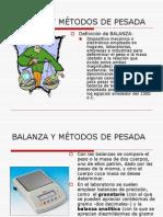 05_balanza