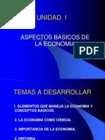 CLASE 1-UNIDAD I1