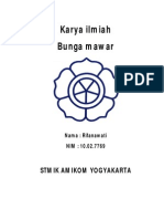 3741-6672-1-PB
