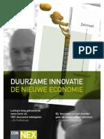 Connex Brochure 9