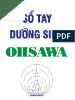 4So Tay Duong Sinh Osawa!
