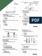 Paper 2 > Biology 1989 Paper 2