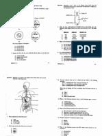 Paper 2 > Biology 1990 Paper 2