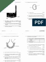 Paper 2 > Biology 2004 Paper 1+2
