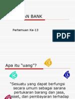 makro_13_uangdanbank