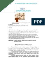 modul-akuntansi-dasar
