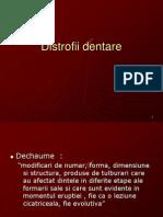 Distrofii_dentare c5