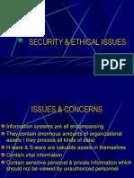 l9 - Security