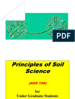 Mod-1. Princ. Soil Science-last Version