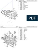 Gsx750 81 Microfiche