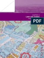 Land Use Zoning