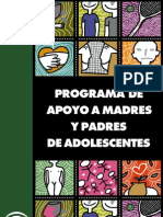 Guia Padres y Madres Forma Joven
