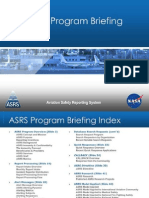 ASRS_ProgramBriefing09