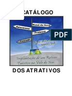 ATRATIVOS CATALOGO
