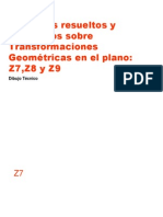 ejerciciosresueltostransformacionesgeomtricasenelplano-z7z8y-091209174852-phpapp01