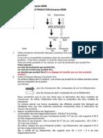 Compta Ana > Cours 2 > Cas 3 > 2 Cas3 SIENE Corrigé
