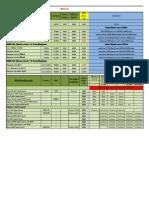 AMD CPU+Graphics Chart Nov 2010