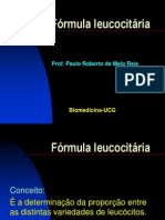Aula 02_Formula Leucocitaria