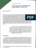 RUCP 13-03 Panizza (59 - 93)