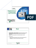 01. Introduction to PLC