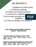 Macro > Macro-économie 3