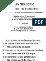Macro > Macro-économie 6