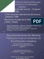 encefalopatia 2003
