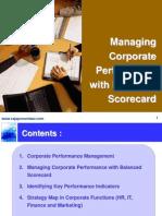 balancedscorecard-090715231253-phpapp02