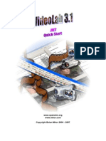 Video Lab Net