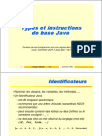 2 TypesSimples Instructions 2pp