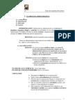 32387679 Def Planificar Organizar Dirigir y Controlar