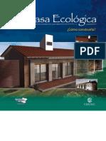41092017-CASA-ECOLOGICA