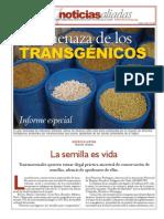 amenaza_transgenicos