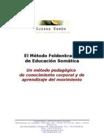 SusanaRamon-MetodoFeldenkrais