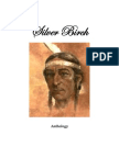 Silver Birch Anthology